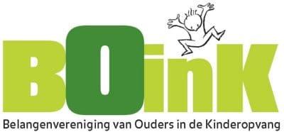 Logo Boink