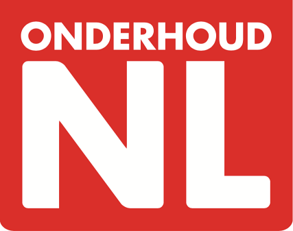 Logo OnderhoudNL